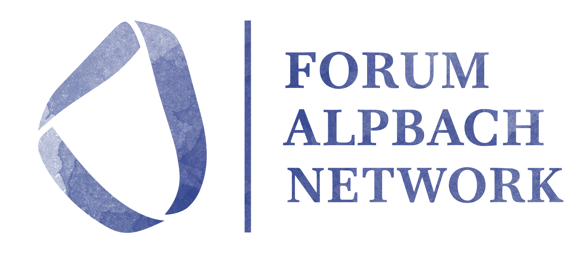 Forum Alpbach Network