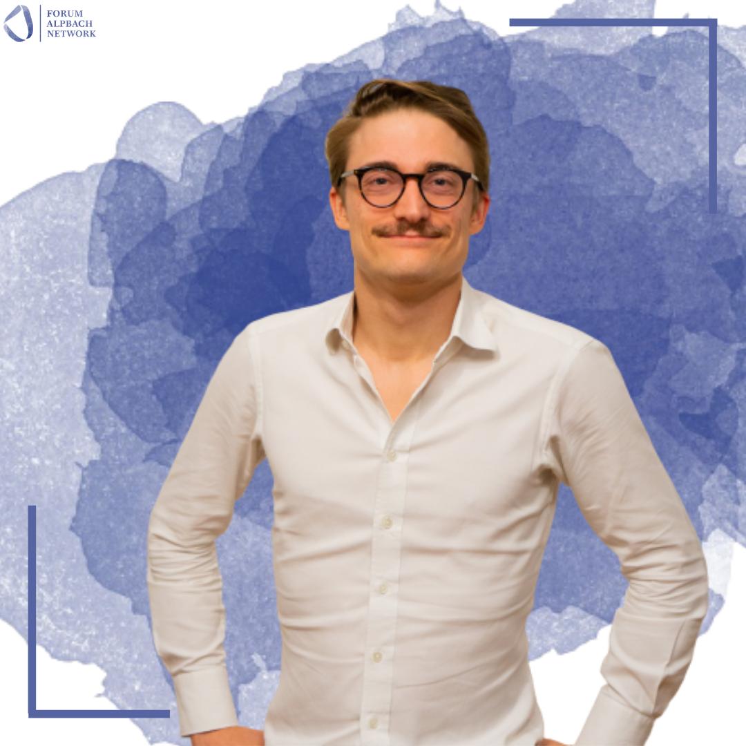 Philipp Doblhoff